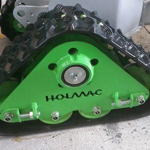 delta-tracks-for-HMU-70